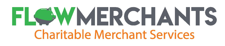 Flow Charitable Merchant Services